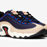 【8月16日】Nike ACG Air Skarn CD2189-200