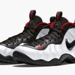 【2020年】Nike Air Foamposite Pro 624041-103