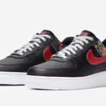【】Nike Air Force 1 Low LE CK0732-081