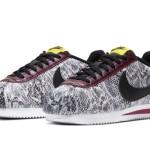 【蛇柄】Nike Cortez Snakeskin【コルテッツ スネークスキン】