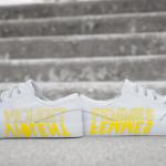 """【8月15日】 Nike SB Zoom Janoski """"Violent Femmes"""" CI6898-100"""
