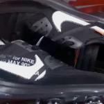【リーク】Off-White x Nike Air Max 90 Golf【オフホワイト x ナイキ ゴルフ】
