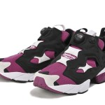 【8月2日】REEBOK INSTA PUMP FURY PURPLE 【M40933】