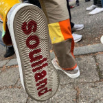 """【11月22日リンク集】Soulland x Nike SB Blazer Mid """"FRI.day 03"""""""