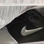 """【リーク】Supreme x Nike SB Dunk Low """"Black""""【シュプリーム x ナイキ SB】"""