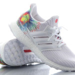 "【発売開始】adidas Ultra Boost 4.0 ""Japan"" FW3730"