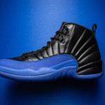 "【9月28日】Air Jordan 12 ""Game Royal""【130690-014】"