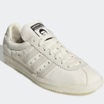 【9月13日】Liam Gallagher x adidas SPZL Cream White  EE8789