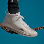 【9月13日発売】John Elliott x Nike LeBron Icon