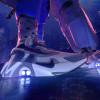 【9月13日発売】Nike Adapt Huarache【ナイキ アダプト ハラチ】