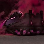 【3バージョン】Sneaker Room x Nike React Element 87