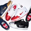 【9月14日 国内発売決定】Supreme x Nike SB Dunk Low【シュプダンク】