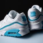 【9月発売】Undefeated x Nike Air Max 90 Collection【アンディフィーテッド x ナイキ エアマックス90】