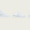 """【9月21日発売】Yeezy Boost 350 V2 """"Cloud White""""【イージーブースト350 V2】"""