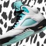 """【独身の日】Nike / Jordan """"Singles' Day"""" Collection【ナイキ ジョーダン】"""