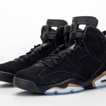 "【1月25日】Air Jordan 6 DMP ""Defining Moment"" CT4954-007"