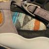"""【11月7日発売】Air Jordan 8 N7 """"Pendleton""""【エア ジョーダン 8 x ペンドルトン】"""