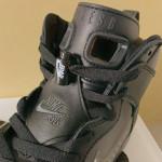 【10月25日発売】FPAR x Nike SB Dunk High【FPAR x ナイキ SB ダンク ハイ】