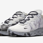 【11月5日】Kendrick Lamar x Nike React Element 55 CJ3312-001