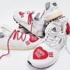 【10月5日発売】Pharrell x adidas Human Made Collection【ファレル x ヒューマンメイド x アディダス】