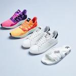 """【11月9日】Sneakersnstuff x adidas Consortium """"20th Anniversary"""""""