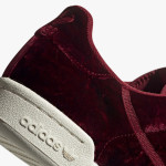 "【10月12日】adidas Originals ""Velvet Pack"""