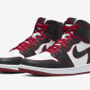 "【11月29日SNKRS】Air Jordan 1 High OG ""Bloodline""【店舗大量】"