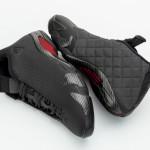 """【12月2日発売】Air Jordan 14 SE """"Black Ferrari""""【エア ジョーダン 14 ブラック フェラーリ】"""