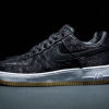 【発売決定】Fragment x Clot x Nike Air Force 1 PRM
