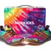 """【11月29日発売】Nice Kicks x adidas Ultra Boost """"Black Tie-Dye""""【ナイス キックス x アディダス】"""