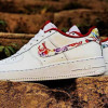 "【リーク】Nike Air Force 1 Low ""Chinese New Year 2020"""