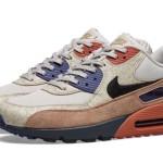 【11月15日】Nike Air Max 90 CAMOWABB CI5646-001