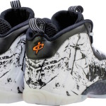"【11月27日】Nike Air Foamposite One ""Shattered Backboard""【シャタバ】"