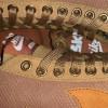 【12月14日発売】OSKi x Nike SB Blazer【オスキー x ナイキ SB】