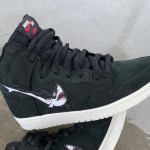 【12月14、21日発売】OSKi x Nike SB Dunk High【オスキー x ナイキ SB】