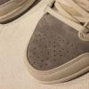 """【リーク】Sneakersnstuff x Air Jordan 1 """"20th Anniversary""""【スニーカズンスタッフ x エアジョーダン1】"""