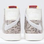 """【11月22日】Soulland x Nike SB Blazer Mid """"FRI.day 03"""""""