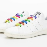 【12月2日】Stella McCartney x adidas Stan Smith