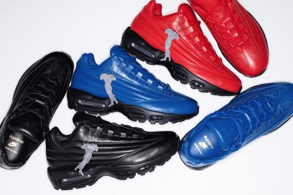 Supreme-Nike-Air-Max-95-Lux-Release-1