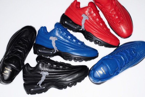 Supreme-Nike-Air-Max-95-Lux-Release-1