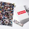 【ボックスステッカー】Supreme Vol 2 Release 【11月23日】