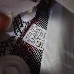 "【再販www】adidas Yeezy Boost 350 V2 ""Zebra"" CP9654"