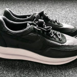 【リーク】sacai x Nike LDWaffle 2020【サカイ x ナイキ 2020】