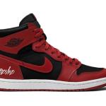 """【2020年発売】Air Jordan 1 Hi 85 """"Varsity Red""""【エア ジョーダン 1 ハイ】"""