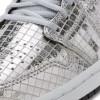 """【2月1日】Air Jordan 1 Mid """"Disco Ball"""" CU9304-001"""