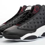 """【1月11日発売】Air Jordan 13 """"Reverse He Got Game""""【エア ジョーダン 13】"""