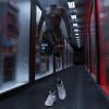 【12月14日発売】Alexander Wang x adidas F/W 19 Collection【アレイサンダー・ワン x アディダス 2019秋冬】