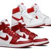 """【202年2月発売】Air Jordan """"New Beginnings"""" Pack【エア ジョーダン 1】"""