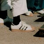 【12月7日】adidas Skateboarding  x Metropolitan Super Star EH1628
