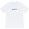 【国内12月21日発売】シュプリーム week17 ボックスロゴTシャツ 他レギュラーアイテム 価格一覧